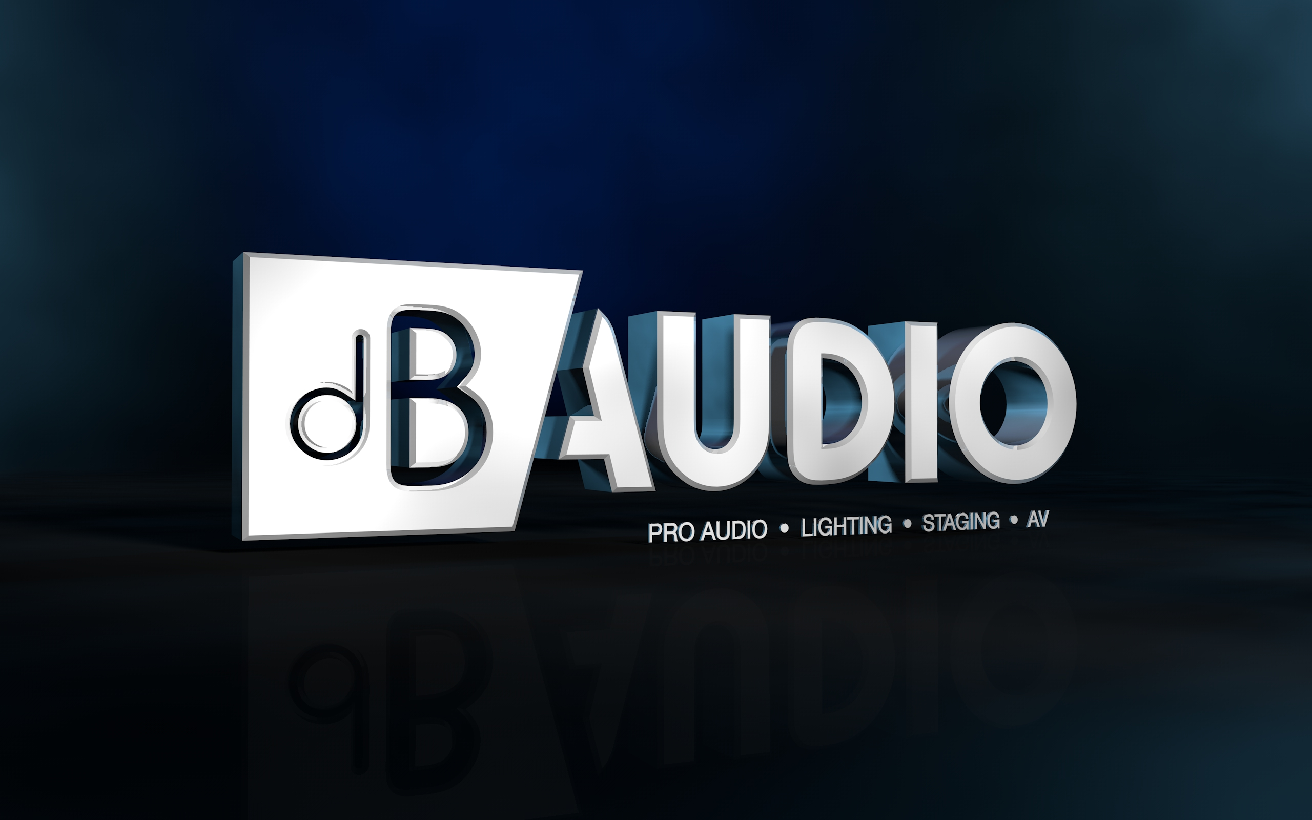 DB AUDIO | Sound Hire | Lighting | Staging | AV | Sales | Installations | Rentals | Hire | Events | Cape Town | Western Cape | South Africa & DB AUDIO | Sound Hire | Lighting | Staging | AV | Sales ...