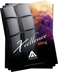 xcellence_catalogue_cover